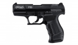 Gázpisztoly Umarex Walther P99 cal. 9mm