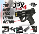 JPX4 Jet Defender Compact