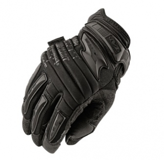 Taktikai kesztyű Mechanix Wear M-Pact2 Covert