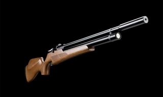 Légpuska Artemis M16 4,5mm