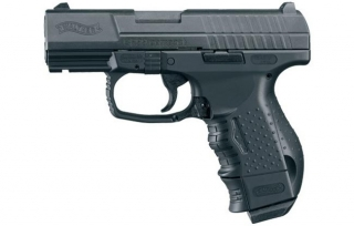 Légpisztoly Umarex Walther CP99 Compact